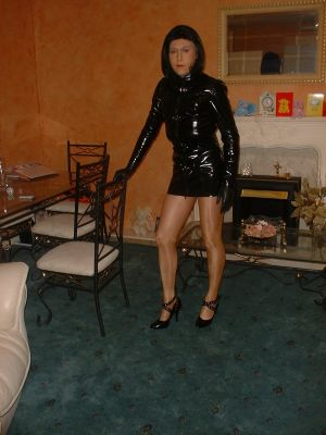 Crossdressing Picture Gallery cross dressing clothes for men