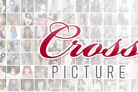 cross-dressing-picture-gallery-logo