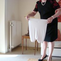 These_are_the_missing_Directoire_Knickers