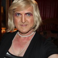 norma crossdressing
