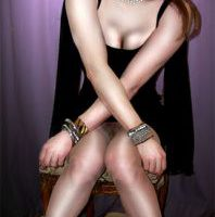 normal_www_crossdressingpicturegallery_com_IMG00000012