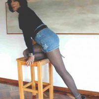 Crossdressing Picture Gallery beautiful crossdressing men