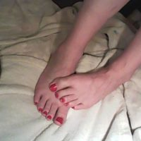 Picture_278